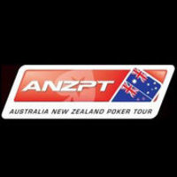Pokerstars.com ANZPT Melbourne - Season 3